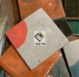 Gạch Ốp Trang Trí THGM.0022