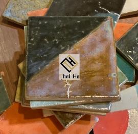 Gạch Ốp Trang Trí THGM.0023