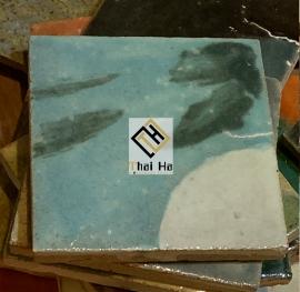 Gạch Ốp Trang Trí THGM.0024