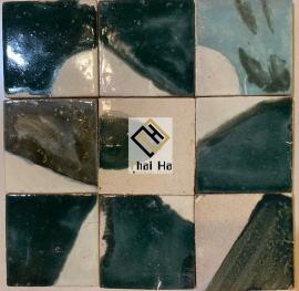Gạch Ốp Trang Trí THGM.0025