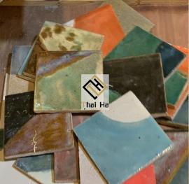 Gạch Ốp Trang Trí THGM.0026