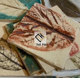 Gạch Ốp Trang Trí THGM.0029