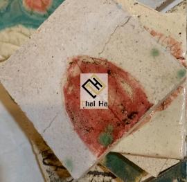 Gạch Ốp Trang Trí THGM.0030