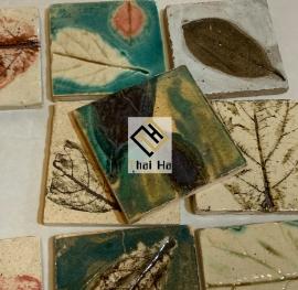 Gạch Ốp Trang Trí THGM.0032