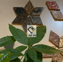 Gạch Ốp Trang Trí THGM.0035
