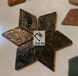 Gạch Ốp Trang Trí THGM.0036