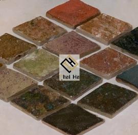 Gạch Ốp Trang Trí THGM.0037