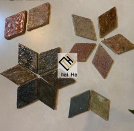 Gạch Ốp Trang Trí THGM.0041