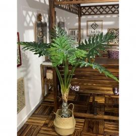 Đồ gỗ tự nhiên 036
