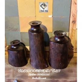 Đồ gỗ tự nhiên 041