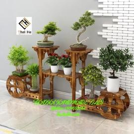Đồ gỗ tự nhiên 050