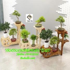 Đồ gỗ tự nhiên 045