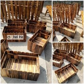 Đồ gỗ tự nhiên 051