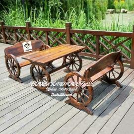 Đồ gỗ tự nhiên 054