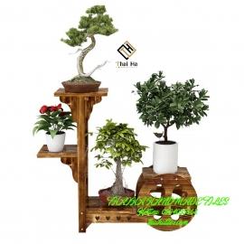Đồ gỗ tự nhiên 055